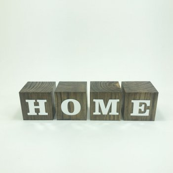 Cubo Home